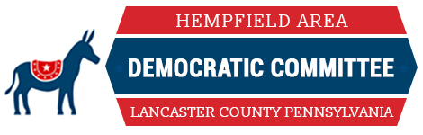 Hempfield Area Democratic Committee